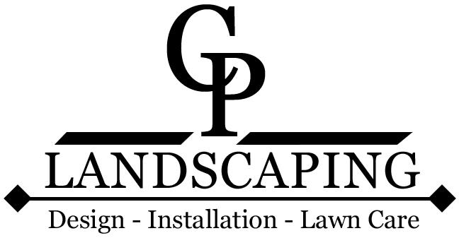 CP_Landscaping-FINAL