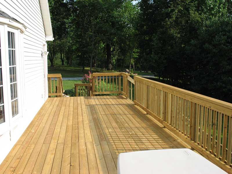 wood-deck1-6_lg